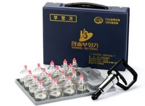 The Best Massage Cupping Set In My Opinion!