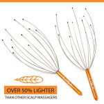 LiBa Scalp Scratcher