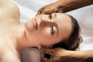 Scalp Massage & Head Massage Are 2 Different Things