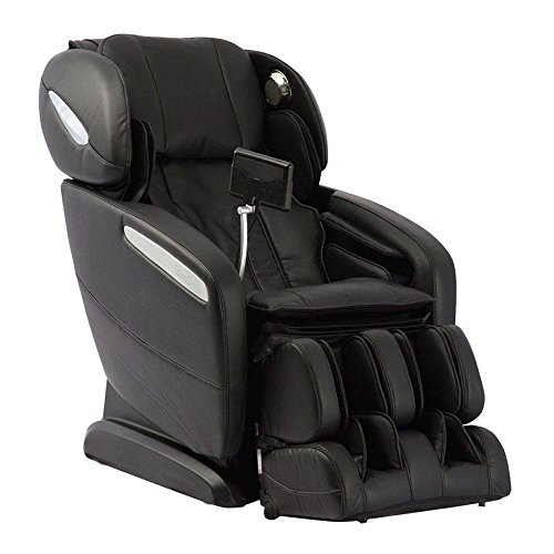 Osaki OS Pro Maxim Zero Gravity Massage Chair
