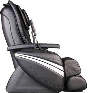 Definitely A Portable Massage Chair!