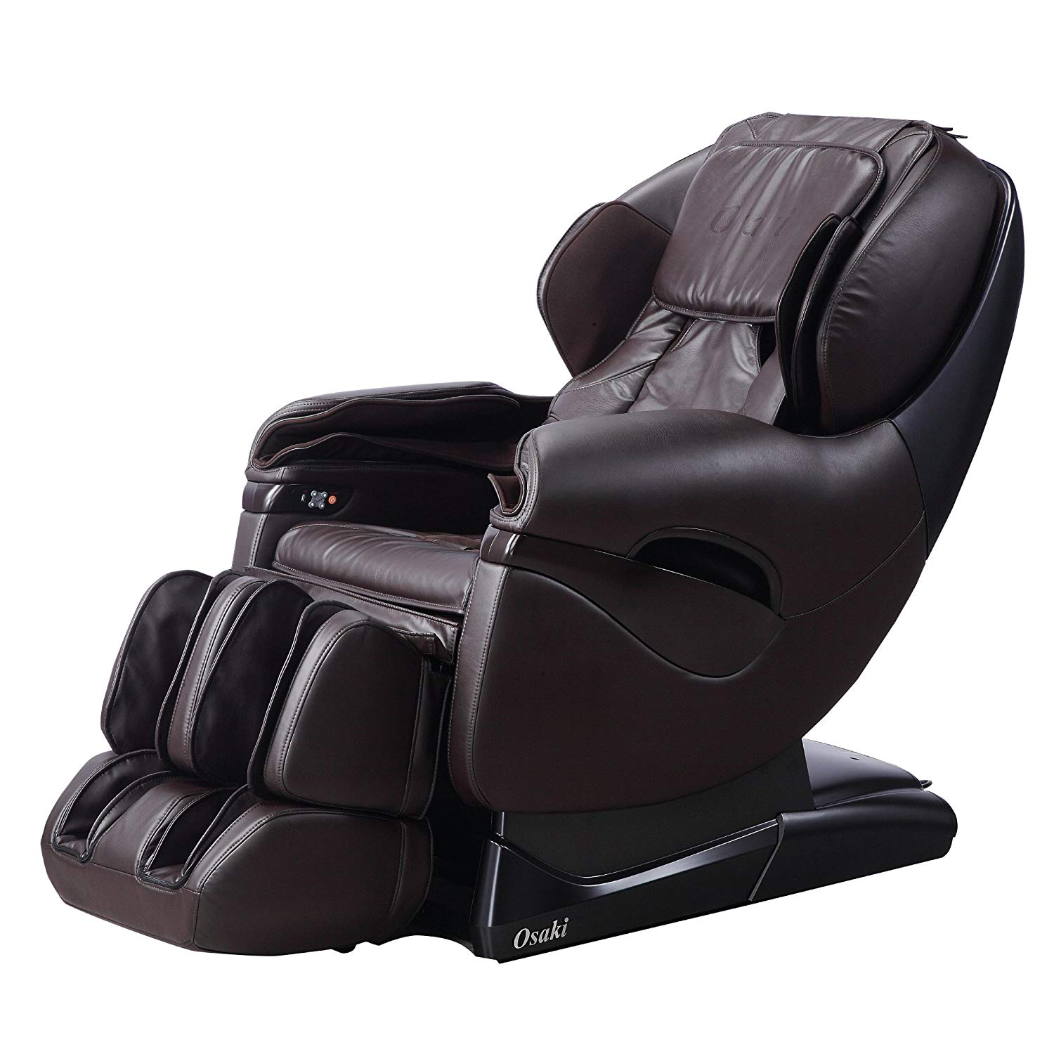 Osaki TP 8500 Zero Gravity Massage Chair