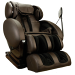 Infinity IT 8500 Zero Gravity Inversion Massage Chair
