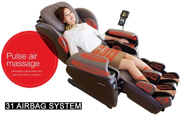 Apex Pro Regent Airbags