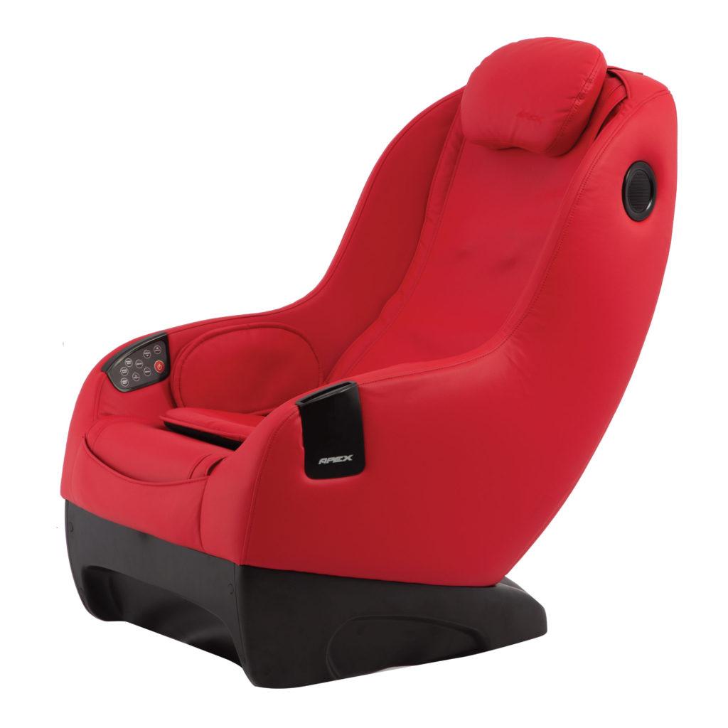 APEX iCozy Multipurpose Chair