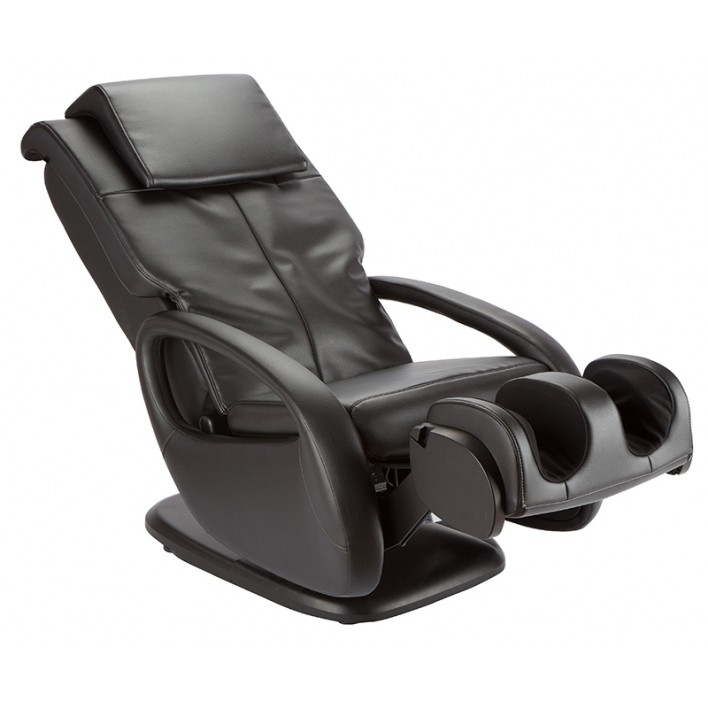 Image result for HUMAN TOUCH WHOLEBODY 5.1 MASSAGE CHAIR REVIEW
