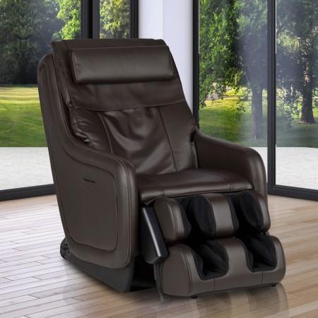 Human Touch ZeroG 5.0 3D Chair