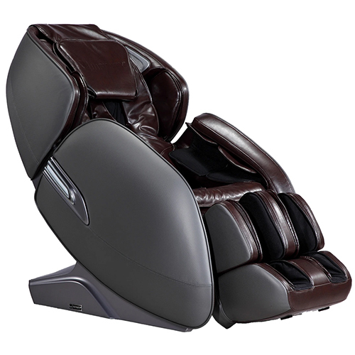 Infinity Meridian Massage Chair Specifications
