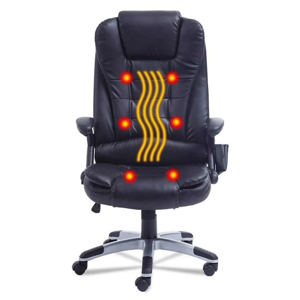 Next Technology Gaming Massage Chair