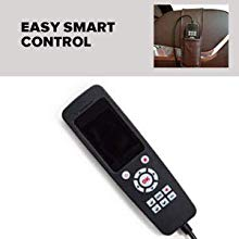 Real Relax Favor 03 Remote Control