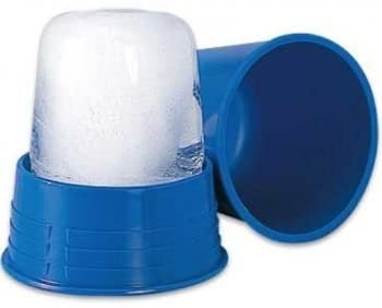 Cryocup Ice Massage
