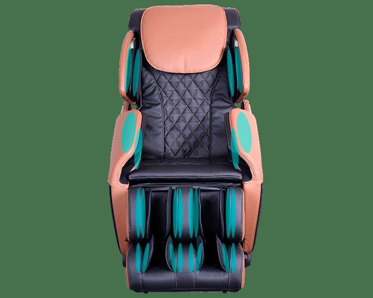 HoMedics HMC 500 Airbags