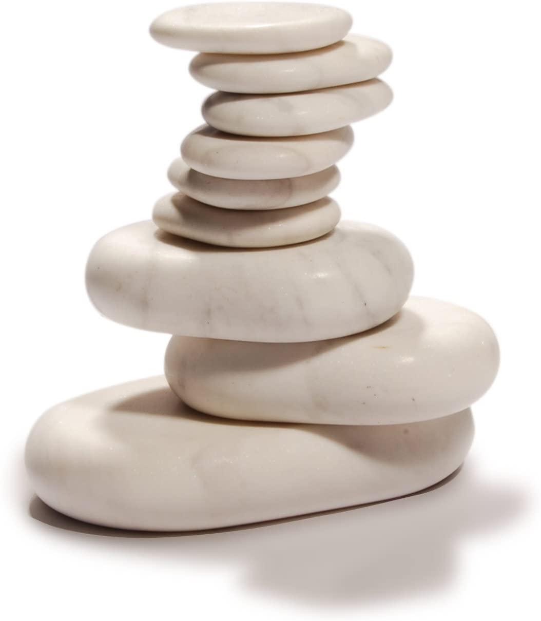 Master Massage Cold Stones
