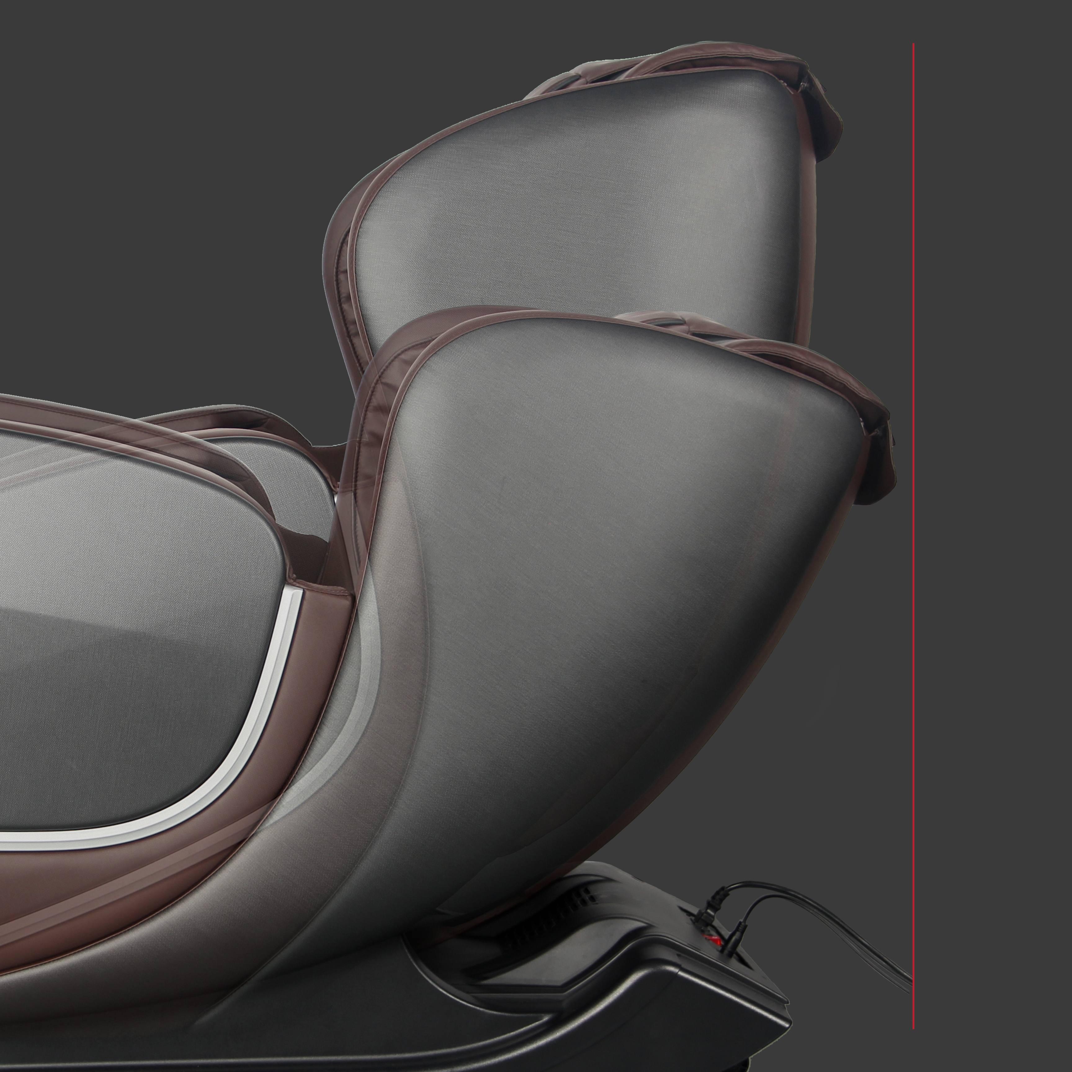 Kyota E330 Space Saving