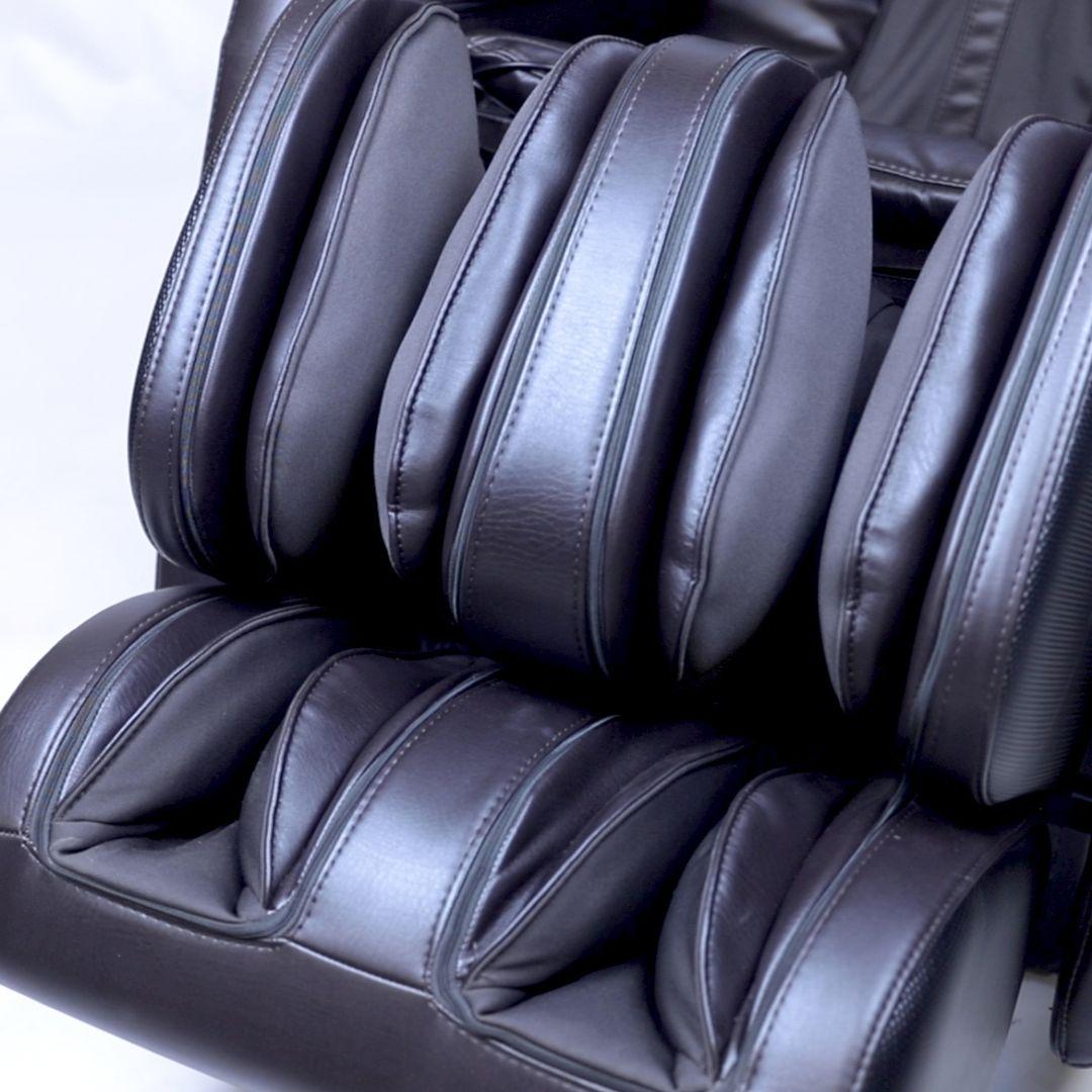 Kyota M673 Kenko Calf Massage