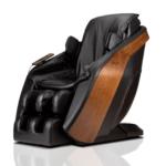 DCore Cloud Massage Chair Comparison