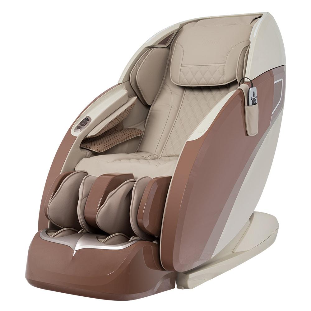 Osaki Otamic Massage Chair Specifications